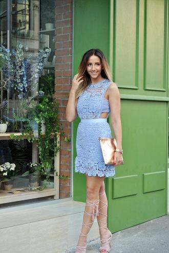 let's talk about fashion ! blogger dress bag shoes jewels