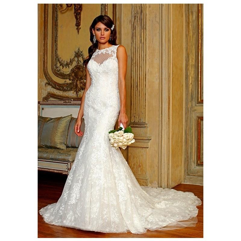 c652588ef855 Jovani Bridal JB90852 - Charming Custom-made Dresses Princess ...