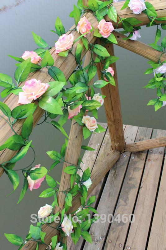 Искусственные цветы лоза купить где в туле купить цветы после 24 00
