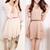 Newest Hot Fashion Women Multicolor Waistband PU Leather Thin Skinny Belt Buckle | eBay