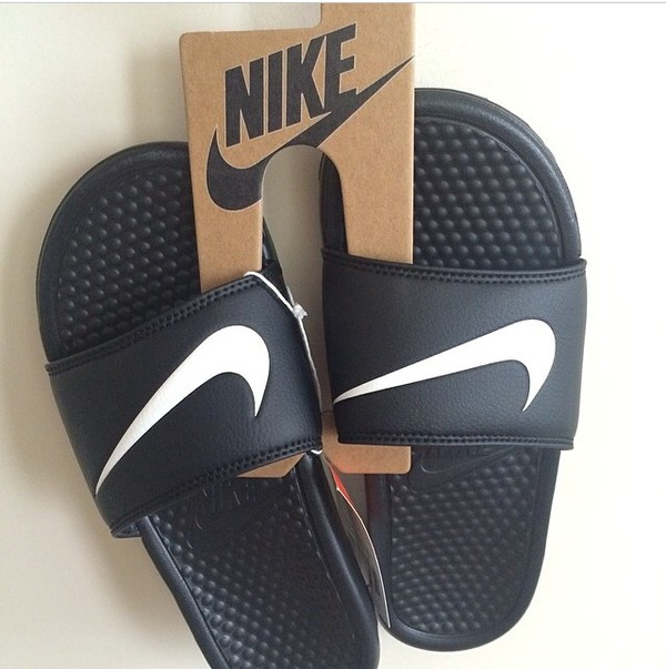 shoes dope hipster instagram indie