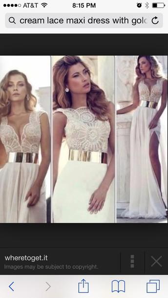 dress same dress