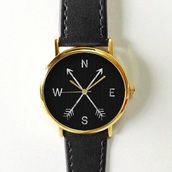 jewels,https://www.etsy.com/listing/254611155/cardinal-directions-watch-compass-watch?ref=listing-shop-head