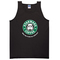Star wars coffee tanktop - basic tees shop