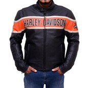 jacket,harley davidson,leather biker jacket,fashion,style,ootd,menswear,outfit,shopping