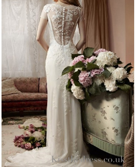 Vintage Wedding Gowns Uk: Page Not Found (404)