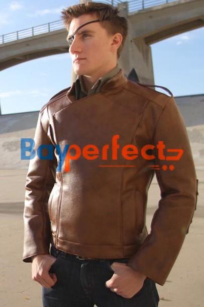 jacket movies jackets leather jacket films jackets celebrity hoolywood jackets