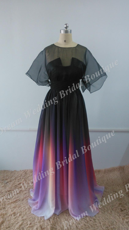 Lily Prom Dresses – Fashion dresses