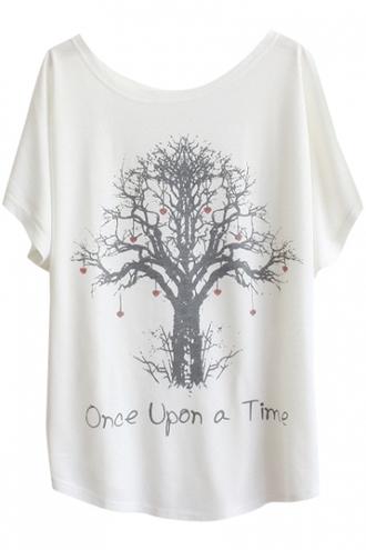 t-shirt indie indie top hipster soft grunge