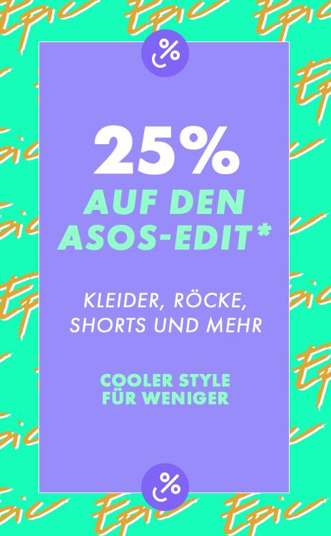 Damenmode, Styles & News. Kleider, Schuhe & mehr bei ASOS shoppen