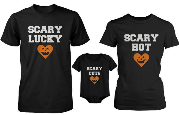 halloween halloween costume halloween family shirts family outfits halloween fashion humor shirts shirt
