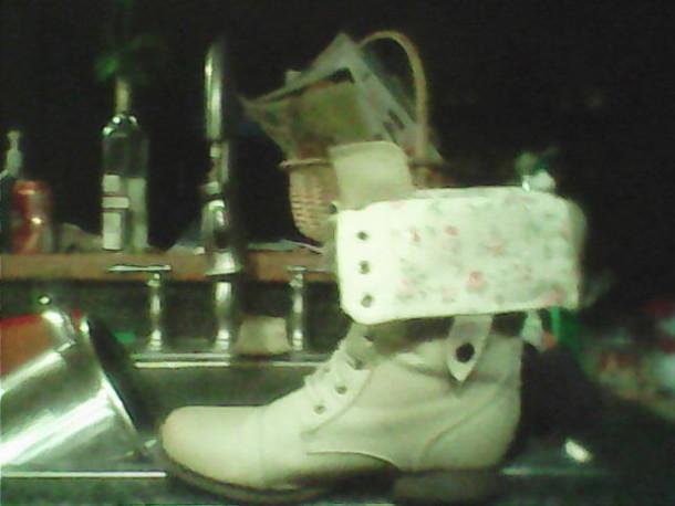 shoes tan macys