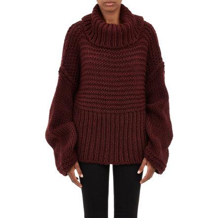 Acne Studios - Women's Clothing & Accessories - Women's Dresses, Designer Shoes & Handbags, Designer Jeans   Barneys New York