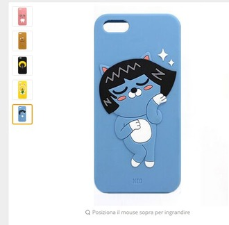 phone cover samsung s6 cases aesthetic tumblr phone cartoon pastel grunge