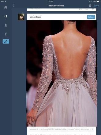 sparkle dress sparkles white dress glitz dress prom dress evening dress sparkly dress