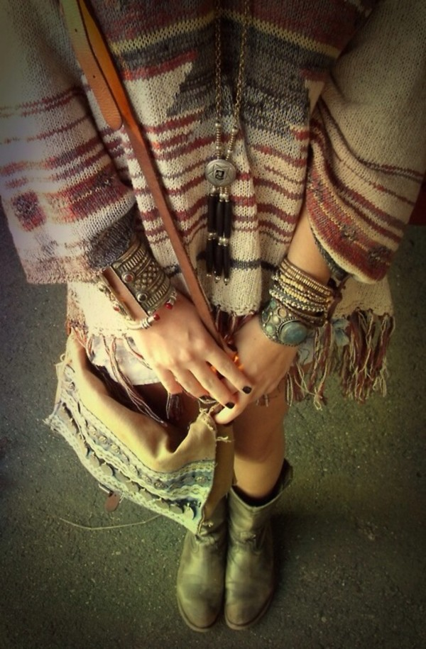 dress bag rings and tings ring jewelry hippie chic muse citywear jewels shoes homewear home decor colar colorful fall outfits jacket sweater hobo hippie aztec boho boho chic boho chic hipster romper vintage cardigan tribal pattern