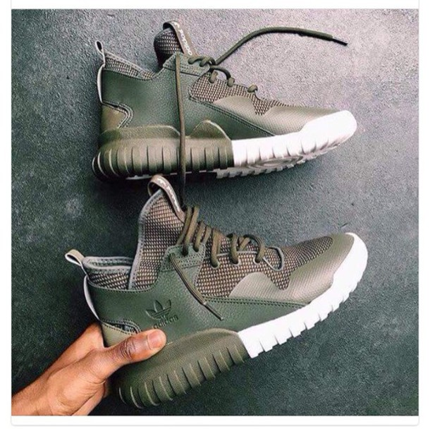 95d3aab8868c shoes adidas adidas shoes olive green green sneakers camouflage