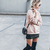 NUDE & OVER KNEE BOOTS » mikuta.nu