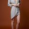 Perseus dress | moda operandi