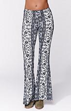 Flare pants at PacSun.com