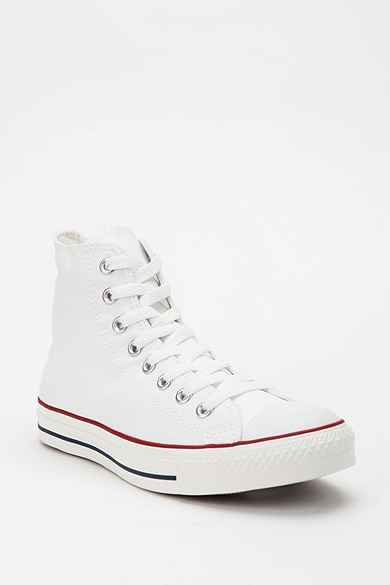 Sneakers - Urban Outfitters