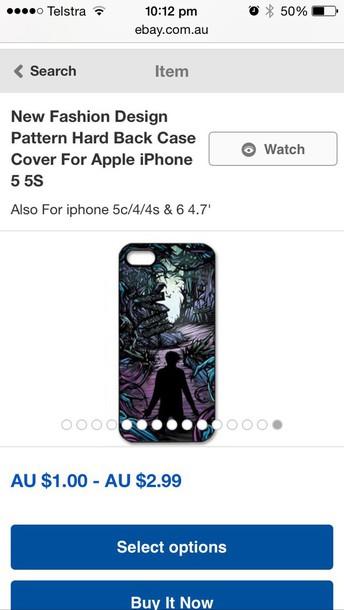 phone cover ebay