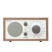phone cover,vintage radio