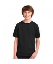 top,plain shirt,cheap plain t shirts