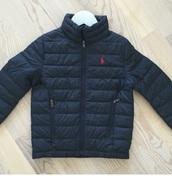 jacket,fleece jackets,polo ralph lauren homme,polo shirt,ralph lauren polo,navy
