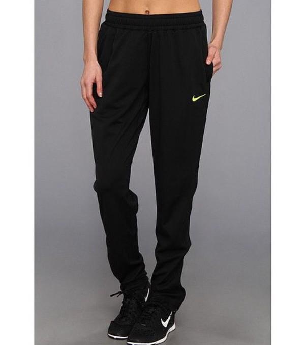 nike soccer sweatpants skinny wwwpixsharkcom images