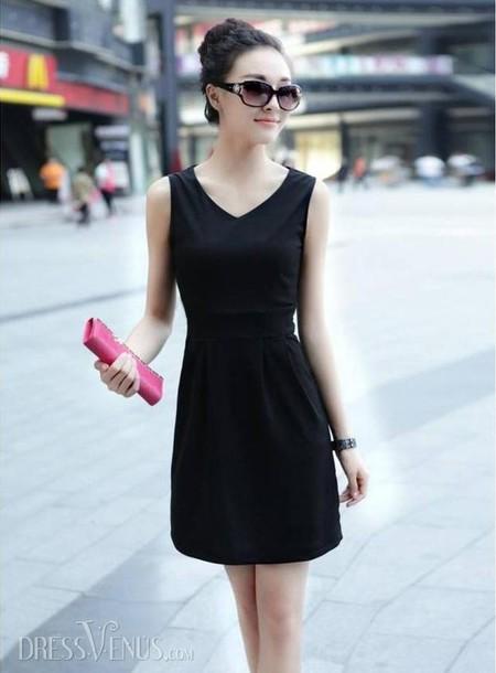 dress derssvenus revirews girl good-looking