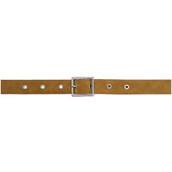 long,belt,suede,brown