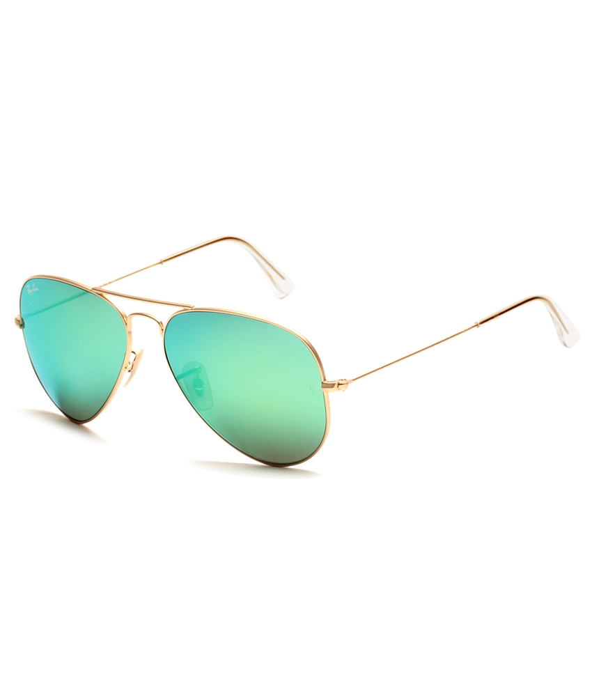 aviator sunglasses ray ban ebay