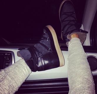 shoes shoes winter bottes winter boots isabel marant isabel marant sneakers isabel marant chaussures isabel marant wedge sneaker