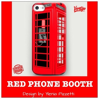 jewels iphone case phone cover booth red dress fashion vintage girly
