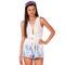 Mooloola kirra plasysuit | $29.00 was $59.99 | city beach australia