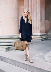 passions for fashion,blogger,dress,shoes,sunglasses,bag