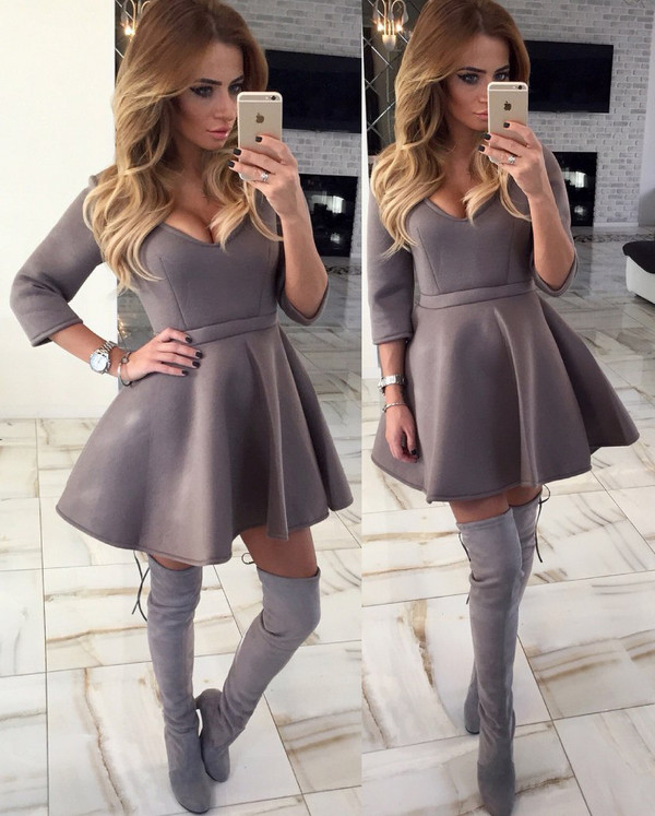 Ideas outfit style tips for fall