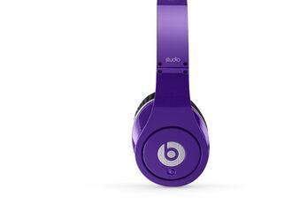 earphones music beats by dr dre