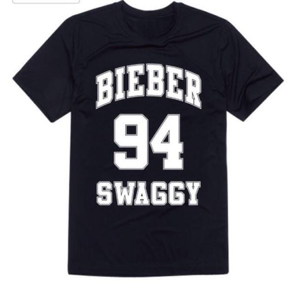 t-shirt jersey black t-shirt