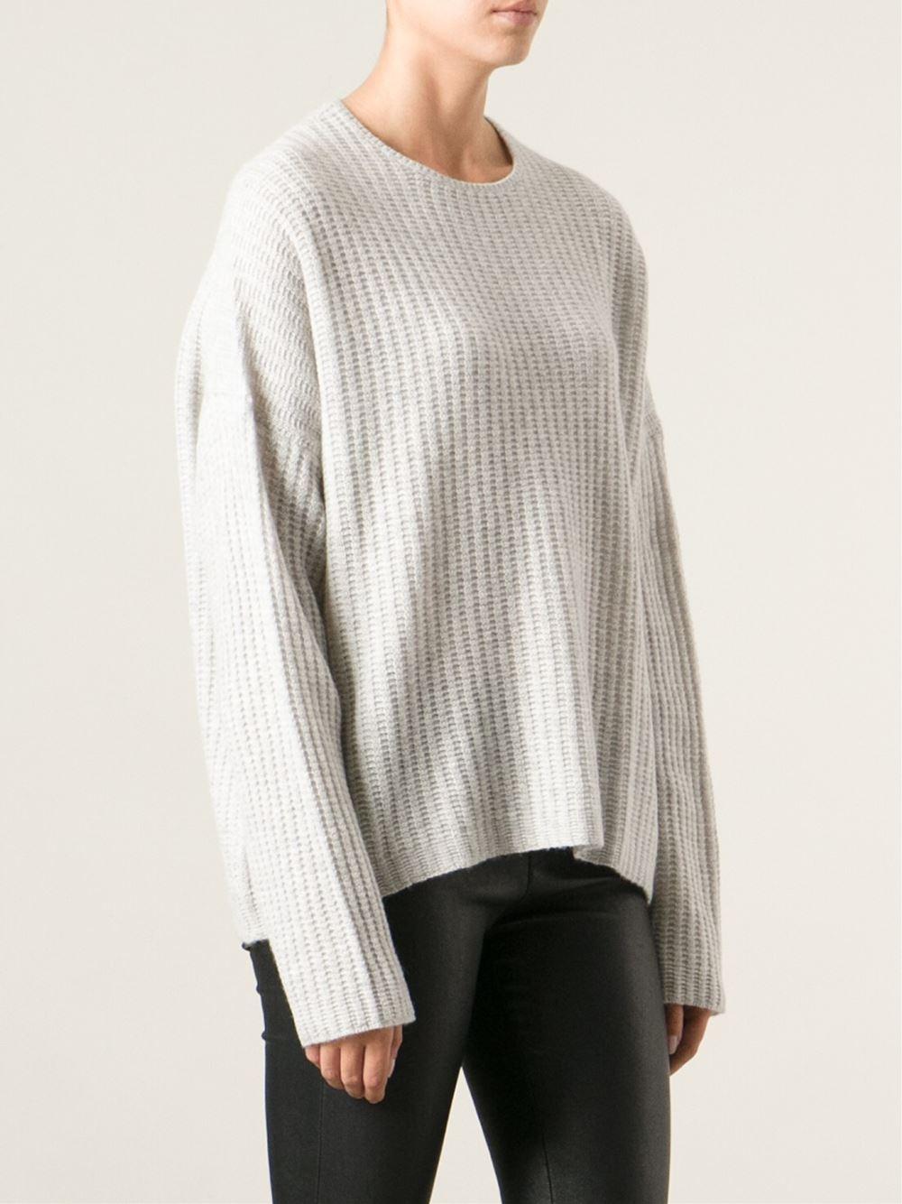 Zadig & voltaire 'markus' sweater