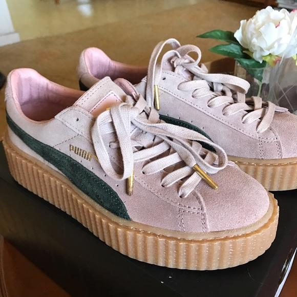 aedd0974a1f0 shoes