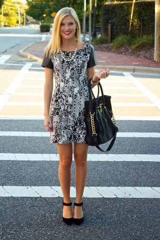 life with emily dress shoes jewels bag