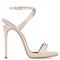 Dionne 12 - sandals - | giuseppe zanotti ®