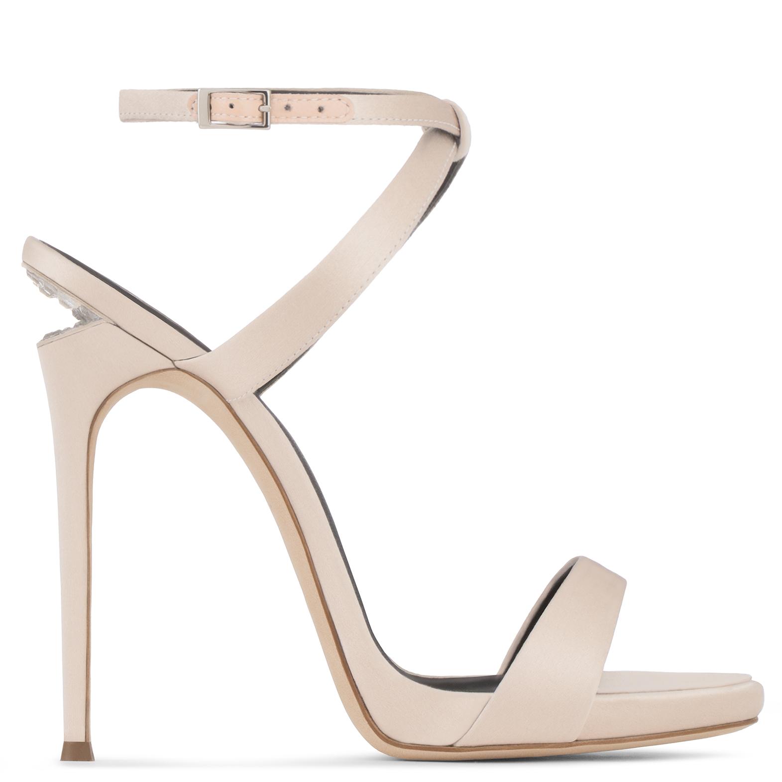 Dionne 12 - Sandals -   Giuseppe Zanotti ®