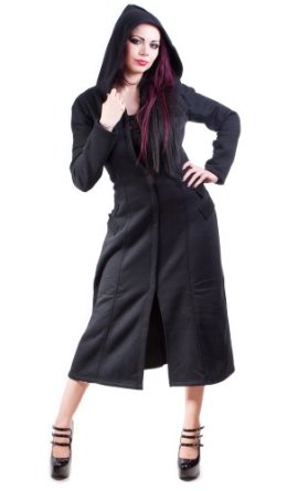 Necessary evil alcis coat at amazon women's coats shop