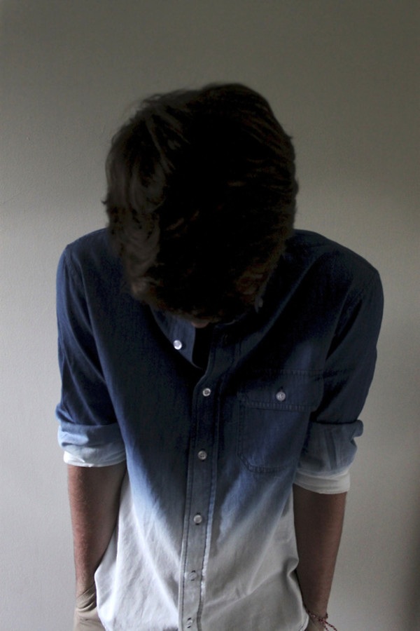 t-shirt mens menswear shirt guys menswear mens shirt mens t-shirt
