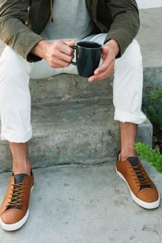 shoes menswear mens shoes