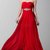 Red Beaded Strapless Chiffon Prom Dresses KSP133 [KSP133] - £94.00 : Cheap Prom Dresses Uk, Bridesmaid Dresses, 2014 Prom & Evening Dresses, Look for cheap elegant prom dresses 2014, cocktail gowns, or dresses for special occasions? kissprom.co.uk offers various bridesmaid dresses, evening dress, free shipping to UK etc.