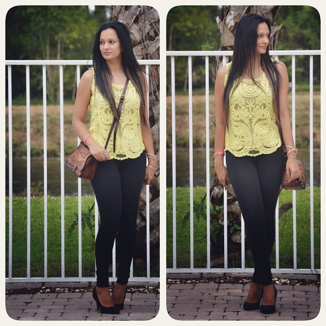 Fashion accessories sale online beautiful clothes crochet currentlywearing